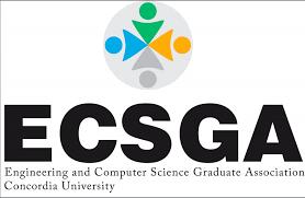 ECSGA logo