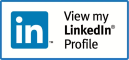 view my linkedin here