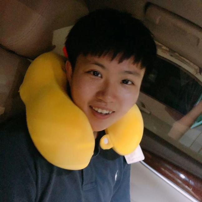 Xingnan Zhou